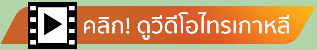 This image has an empty alt attribute; its file name is คลิกชม-VDO-2-1024x163.jpg